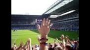 Химна на Уест Хям Юнайтед