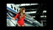 Анелия - Така ме кефиш (2011) [hd]