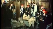 Апостолите (1976)