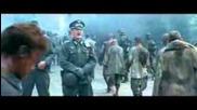 Бреската крепост-растрела на полоковник-комисар Фомин