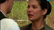 Доктор Куин Лечителката Сезон 6 - Епизод 09