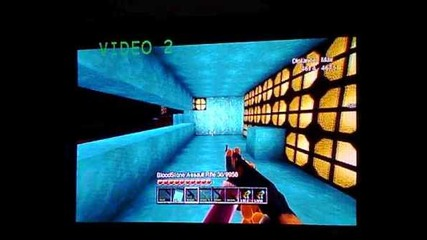 Castle miner z-end of the world