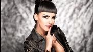 Lavinia - Romanian Girl 2013 (extended Version) 320 kbps Dj Sunny & Chalgatime