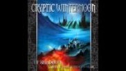 Cryptic Wintermoon - Grave without a Name