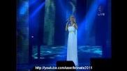 Константин, Нелина - 11 годишни награди Планета 26.02.13 (8)