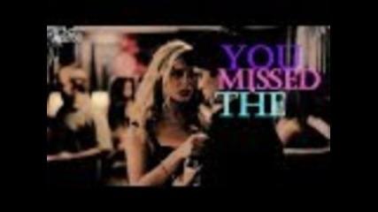 ~video~ The Vampire Diaries~