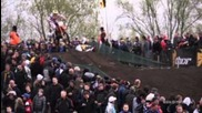 Tony Cairoli 2012 Valkenswaard Grand Prix of the Netherlands