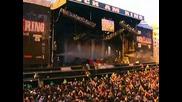 Marilyn Manson 2003 Високо качество (цял концерт)