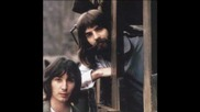 Loggins and Messina - Danny's Song