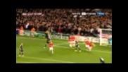 Best Football Skills [hd]