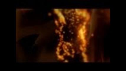 Adele - set fire to the rain (video)