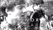 Katy Perry - E.t. (by Conor Maynard)