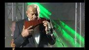 Gheorghe Zamfir - Jingle Bells - Calatorie de Craciun