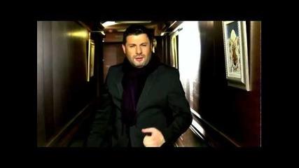 Тони Стораро - Мъртва си за мене (official Video) Hd
