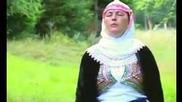 Нуша Брезница видео by Sira4kiq