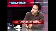 Bugra Gulsoy - Yerli Dizi [03.02.2012] Full