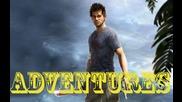 Lets Play Far Cry 3 - Tropical Island Adventure!