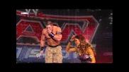 Wwe Monday Night Raw 2012 01 23 720p