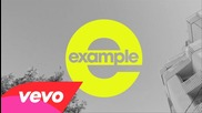Example - All the Wrong Places