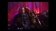 korn - Freak On A Leash (live) ft. Amy Lee