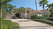 5870 Nw 25th Ct Boca Raton Florida 33496