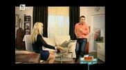 Пълна Лудница - Цялото предаване 62 Епизод 4. 2. 2012