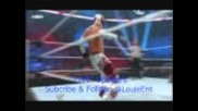 Wwe Over The Limt 2011 : R - Truth vs Rey Mysterio