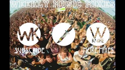 Trap Music Mix 2013 - July Trap Mix [ep 7]