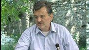 Големите 5 лъжи в историята на България:траките като нещо различно от българите