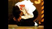 Michael Jackson I'll See You Again Tribute