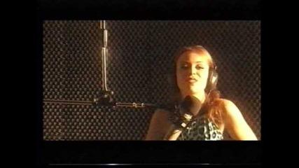 !!! Само за Истински Музикални Фенове !!! Club Royale - Loosing Sleep (official Video)