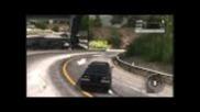 Forza Motorsport 3 - Drifting 200,000 points