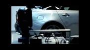 2014 Jaguar Xjr Launch Trailer