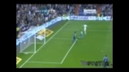 Real Madrid vs Getafe 4-2 All Goals And Highlights 10/9/11