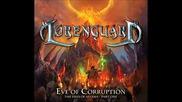 (2011) Lorenguard - Eve of Corruption