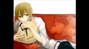 Kida Masaomi - Dear you