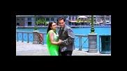 Tera Pallu Sarka Jaye - Dulhan Hum Le Jayenge salman khan larishma kapoor