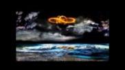 Max Cooper - Sea Of Sound ( Original Mix )