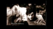 Damon and Katherine - Goodbye My Lover