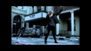 Chris Brown ft. Justin Bieber - Next 2 You