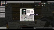 Mindcrack Ftb with Rado01