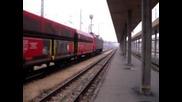 86013 Db Schenker