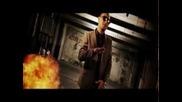 """Rayselekt - """"hot"""" (produced by Jo)"""