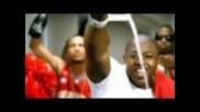 Birdman & Lil' Wayne - Pop Bottles [ Dirty ]
