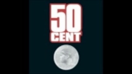 50 Cent Feat.the Madd Rapper - How To Rob