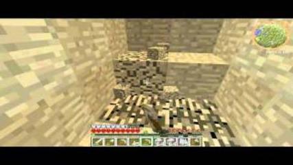 Minecraft Hardcore - Епизод 7