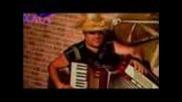 Valdes - Ribna Fiesta