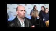 Vgas 2010: Max interviews Blizzard about Titan