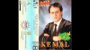 Kemal Malovcic - Ne Drini Cuprija