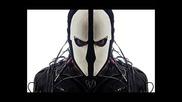 Zardonic - Vulgar Display Of Bass Full Album